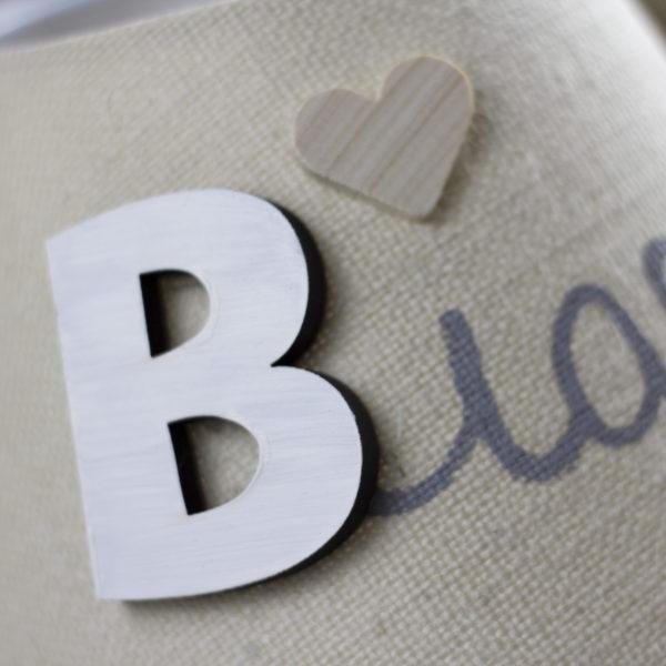 BL-BGSPB_Bianca_01