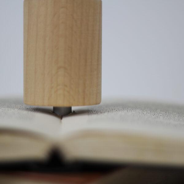 LibroAperto3_Particolare02