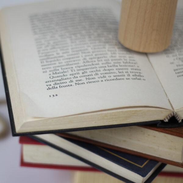 LibroAperto3_Particolare03