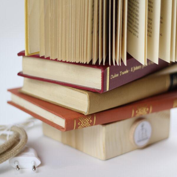 LibroAperto4_Particolare05