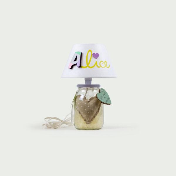 BLBFW_Alice2