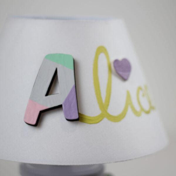 BLBFW_Alice2_01