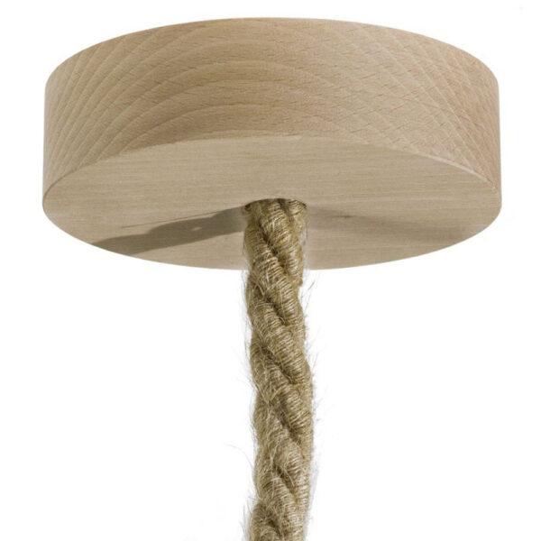 kit-rosone-in-legno-per-cordone-xl copia